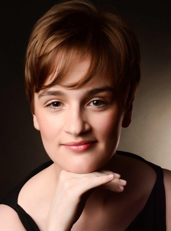 Mariana Nina