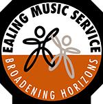 Ealing Music Service Logo